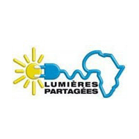 lumieres-partagees