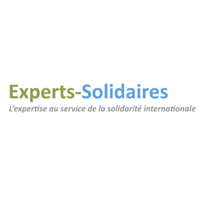 Experts Solidaires