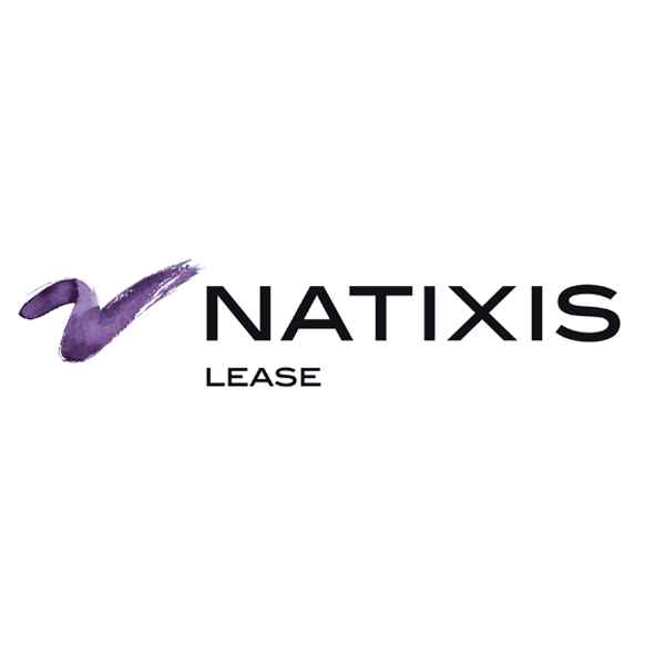Natixis_carre
