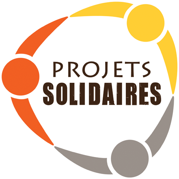 Projets solidaires carré