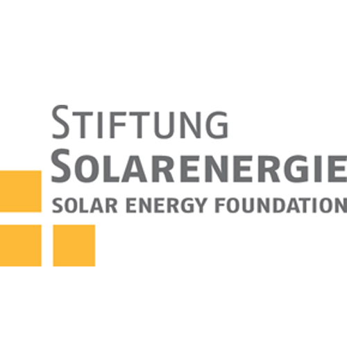 Stiftung Foundation