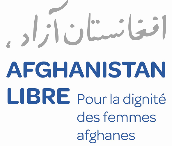 afghanistan-libre